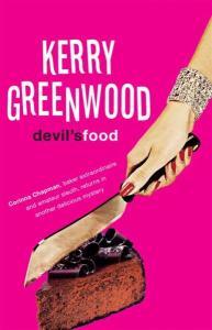 devil-s-food-kerry-greenwood
