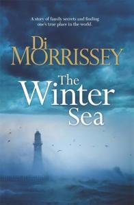 the-winter-sea