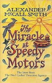 miracle-at-speedy-motors