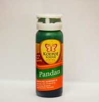 Image result for pandan extract
