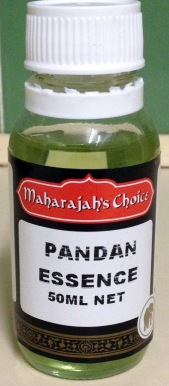 Image result for pandan essence