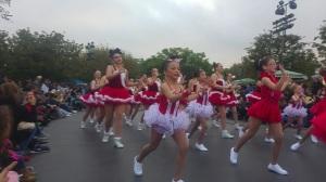 disney-parade-2